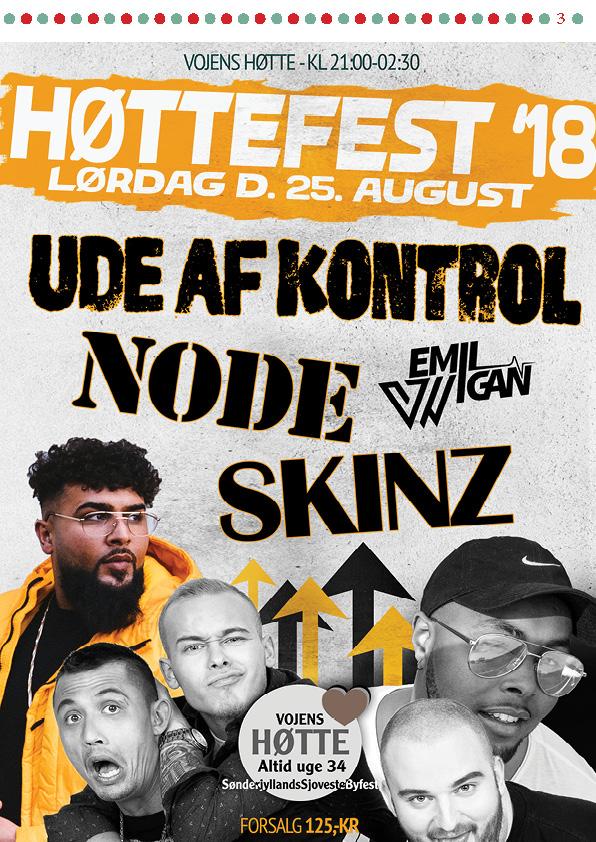 hoettefest2018